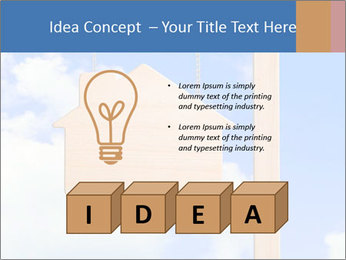 0000084777 PowerPoint Template - Slide 80