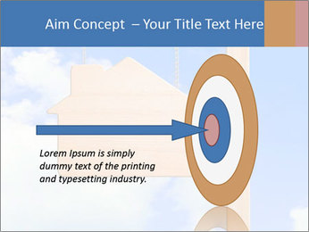 0000084777 PowerPoint Template - Slide 83