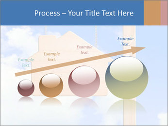 0000084777 PowerPoint Templates - Slide 87