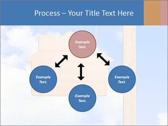 0000084777 PowerPoint Templates - Slide 91