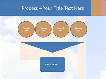 0000084777 PowerPoint Template - Slide 93