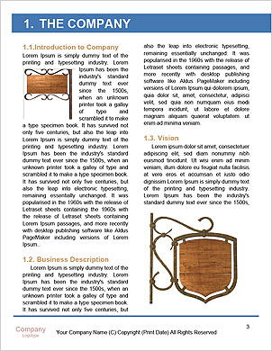 0000084777 Word Template - Page 3