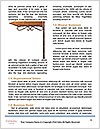 0000084777 Word Template - Page 4