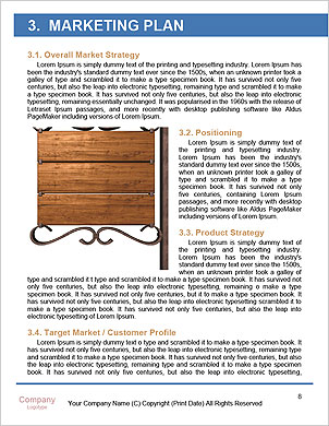 0000084777 Word Template - Page 8
