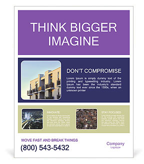 0000084778 Poster Template