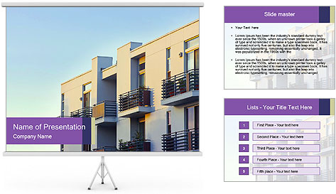 0000084778 PowerPoint Template
