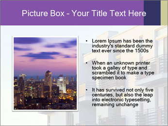 0000084778 PowerPoint Template - Slide 13