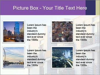 0000084778 PowerPoint Template - Slide 14