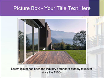 0000084778 PowerPoint Template - Slide 15