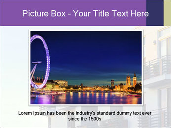 0000084778 PowerPoint Template - Slide 16