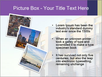 0000084778 PowerPoint Template - Slide 17