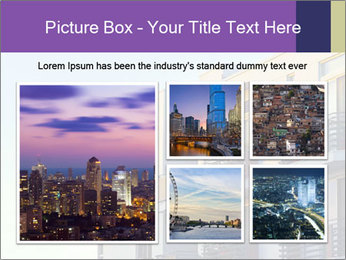 0000084778 PowerPoint Template - Slide 19