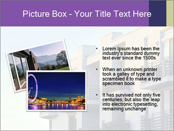 0000084778 PowerPoint Template - Slide 20