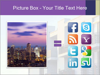 0000084778 PowerPoint Template - Slide 21