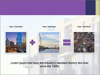 0000084778 PowerPoint Template - Slide 22