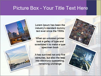 0000084778 PowerPoint Template - Slide 24