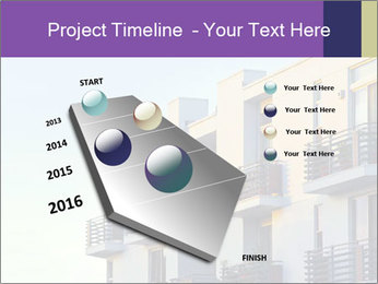 0000084778 PowerPoint Template - Slide 26