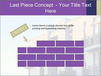 0000084778 PowerPoint Template - Slide 46