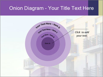 0000084778 PowerPoint Template - Slide 61