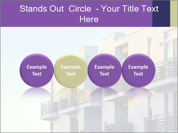 0000084778 PowerPoint Template - Slide 76