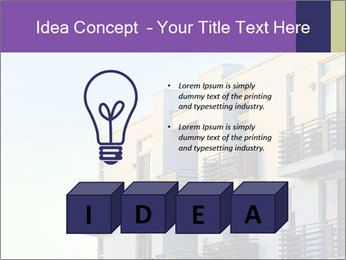 0000084778 PowerPoint Template - Slide 80