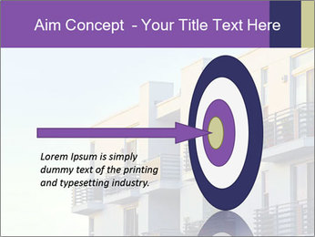 0000084778 PowerPoint Template - Slide 83