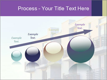 0000084778 PowerPoint Template - Slide 87