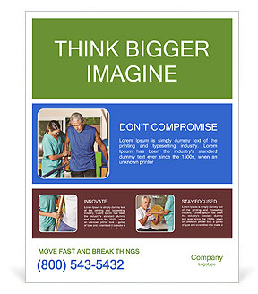 0000084779 Poster Template
