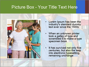 0000084779 PowerPoint Template - Slide 13
