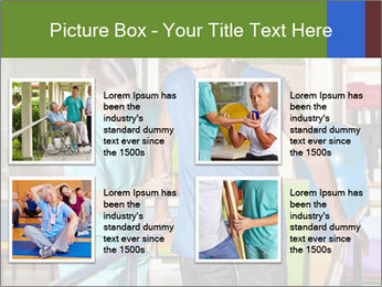 0000084779 PowerPoint Template - Slide 14
