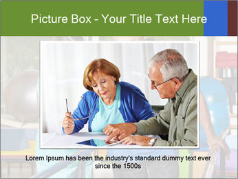 0000084779 PowerPoint Template - Slide 15