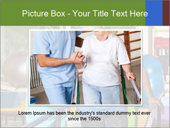 0000084779 PowerPoint Template - Slide 16