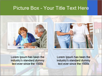 0000084779 PowerPoint Template - Slide 18