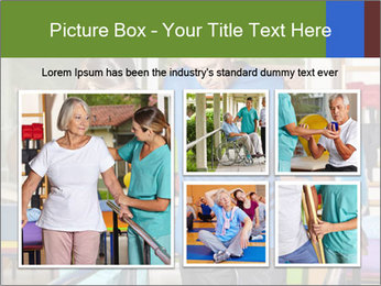 0000084779 PowerPoint Template - Slide 19