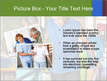0000084779 PowerPoint Template - Slide 20