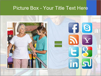 0000084779 PowerPoint Template - Slide 21