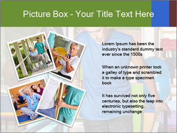 0000084779 PowerPoint Template - Slide 23