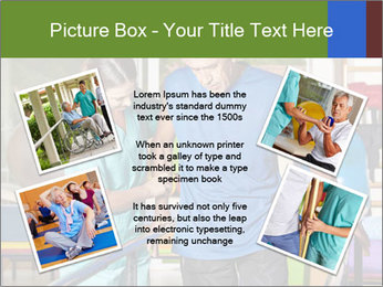 0000084779 PowerPoint Template - Slide 24