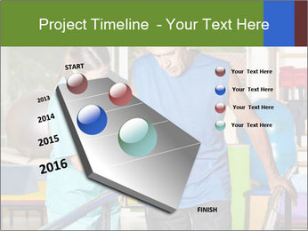 0000084779 PowerPoint Template - Slide 26