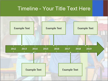 0000084779 PowerPoint Template - Slide 28