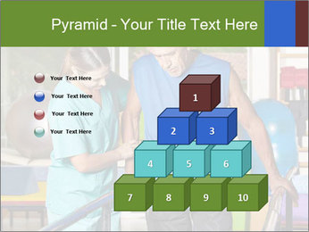 0000084779 PowerPoint Template - Slide 31