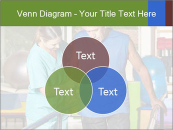 0000084779 PowerPoint Template - Slide 33