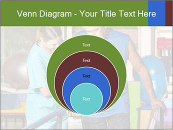 0000084779 PowerPoint Template - Slide 34