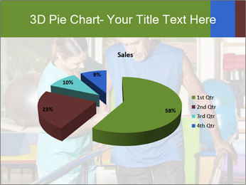 0000084779 PowerPoint Template - Slide 35