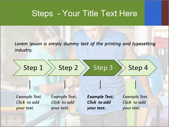 0000084779 PowerPoint Template - Slide 4