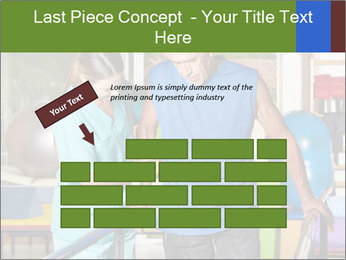 0000084779 PowerPoint Template - Slide 46