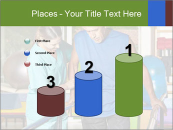 0000084779 PowerPoint Template - Slide 65