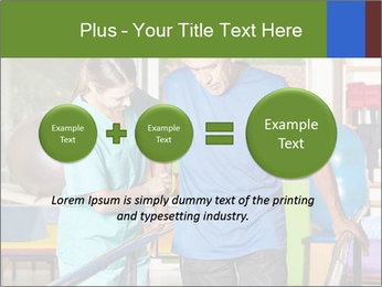 0000084779 PowerPoint Template - Slide 75