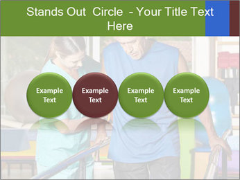 0000084779 PowerPoint Template - Slide 76