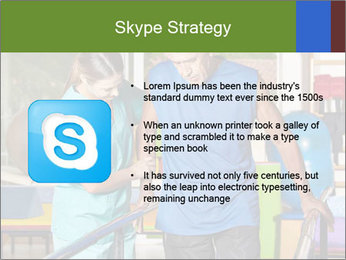 0000084779 PowerPoint Template - Slide 8